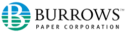 burrows-logo